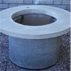 Gullängets Cementgjuteri