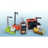 Nycander asfaltprovningsutrustning