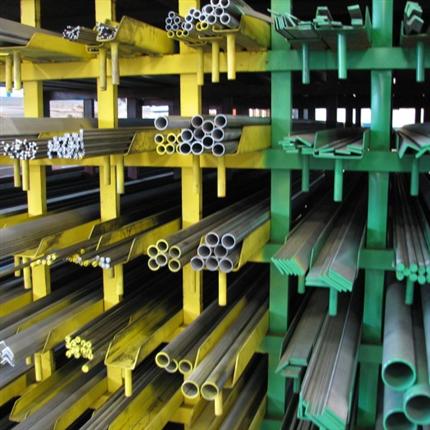 Broson Steel AB