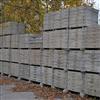 Grönvallens grundplattor och tryckplattor