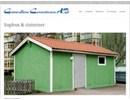 Info på Grönvallens webbplats