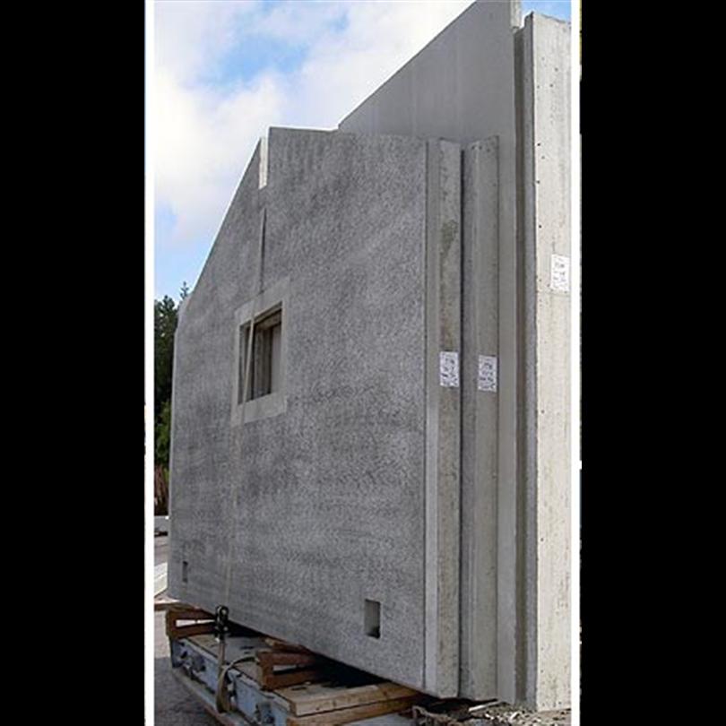 Grönvallens Cementvaru AB
