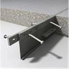 Lindec AlphaJoint Сlassic 4010 armerade betongfogar