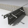 Lindec AlphaJoint CSS armerade betongfogar