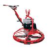 Lindec Elektrisk åkglättare LC436E