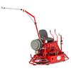 Lindec Elektrisk åkglättare LC900E