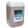 Lindec Betongsåpa, 25 liter