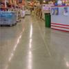 Lindec Herkulit® PM4 hårdbetong i byggvaruhus