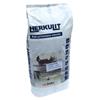 Lindec Herkulit® S-Top slitlager