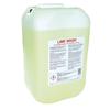 Lindec LimeWash betongrengöringsmedel