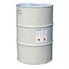Lindec Lindolit® S krympspärr på 210 liters fat