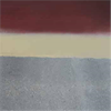 Lindec Linofog® Fix lagningsmassa på betonggolv
