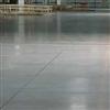 Lindec Linofog® Mix fogfyllningsmassa