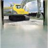 Lindec Lithurin® Formula betongbehandlingsprodukter