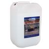 Lithurin® Hard betonghärdare
