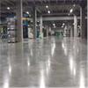 Lindec Lithurin® Protect betongimpregnering