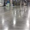 Lindec Lithurin® Seal betongförseglare på betonggolv