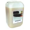 Lindec® Stain Wash