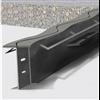 Lindec Permaban Wave Joint armerad betongfog
