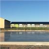 Lithurin® Dens  impregnering som förtätar betongytor