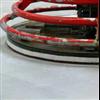 Lindec Lithurin Diamond Pad system, golvbehandling