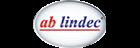 Lindec, AB