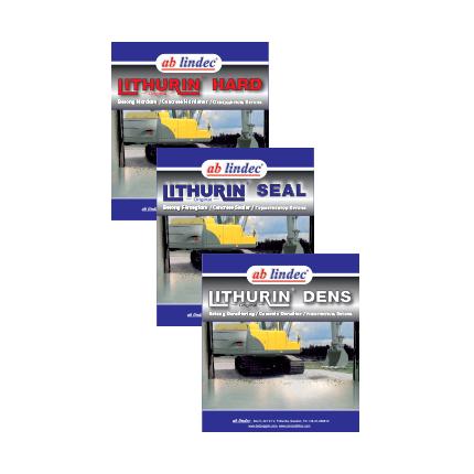 Lithurin® Formula