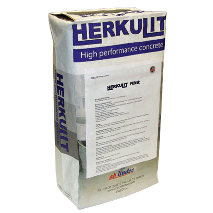 Lindec Herkulit® Primer