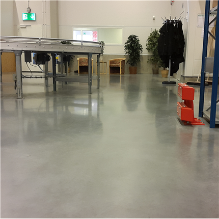 Lindec® Stain Wash