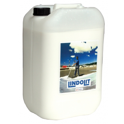Lindec Lindolit® W