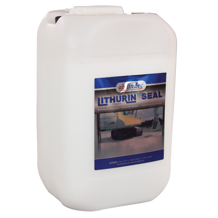 Lithurin® Seal
