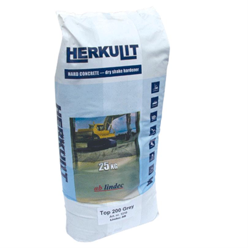 Lindec Herkulit® PM4 hårdbetong