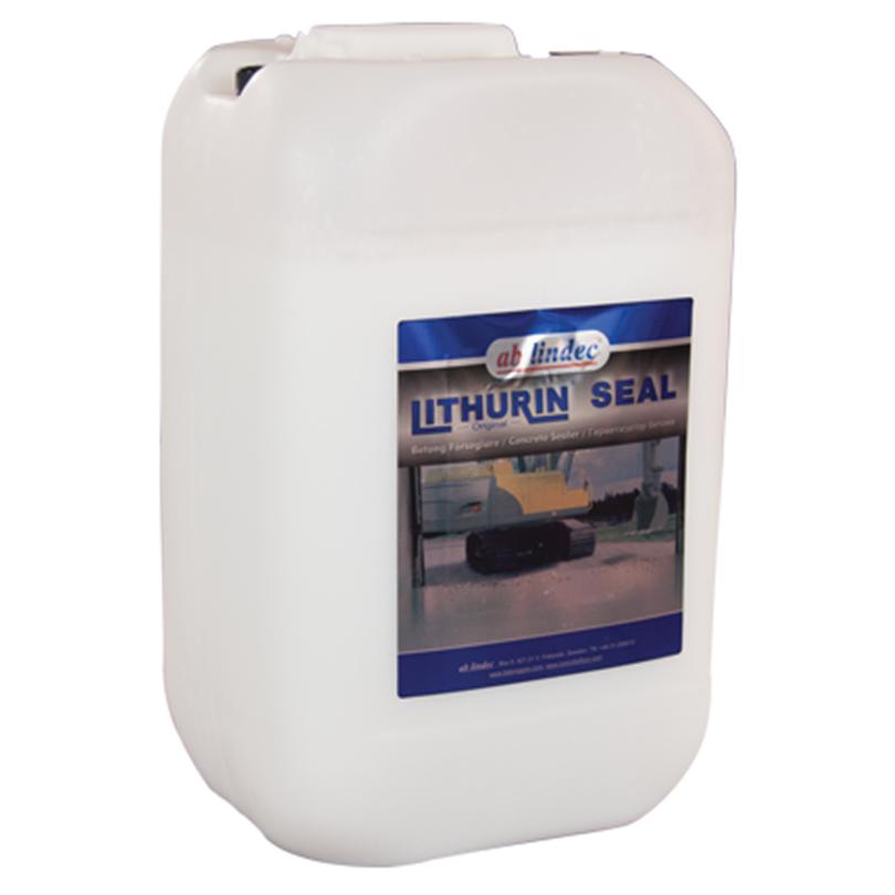 Lindec Lithurin® Seal betongförseglare
