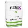 Bemix P3