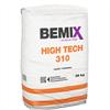 Bemix 310 High Tech