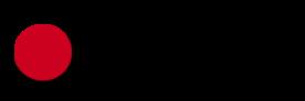 bergaflex-ab-bergaflex-sitelogo