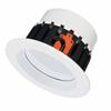 Luxpoint macro eco LED-downlight