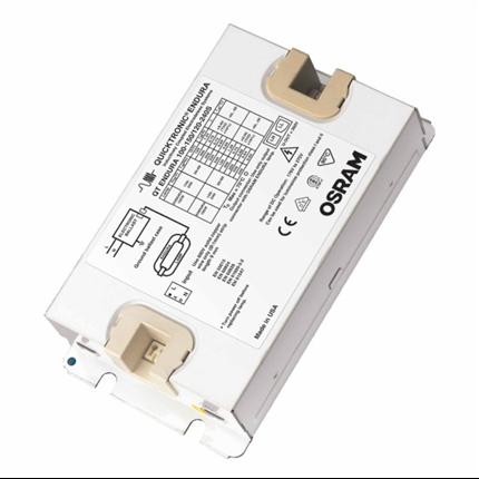 Osram Quicktronic Endura förkopplingsdon