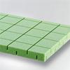 AIREX® C70 - universal structural PVC foam