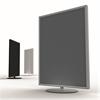 RM Wall fristående skärmväggar