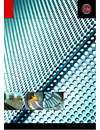 RM Perforation without limits