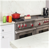 Axiom® Veneto Marble bänkskivor och stänkskydd