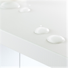 ColorCore® by Formica Group