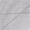 ColorCore® Compact högtryckslaminat