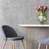 ColorCore® Compact som väggbeklädnad