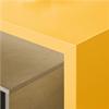 Formica ColorCore CC7940 Spectrum Yellow