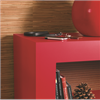 Formica® Collection ColorCore