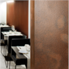 Formica® Collection DecoMetal