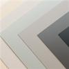 Formica® Collection högtryckslaminat, färger
