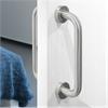 Formica® Door Collection högtryckslaminat